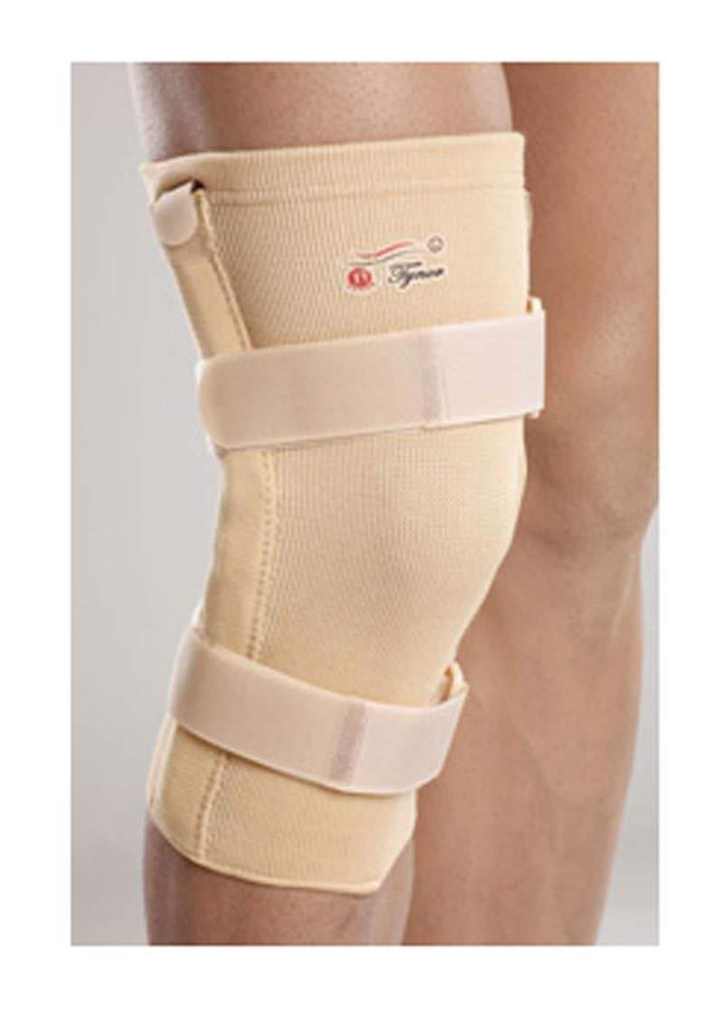 9b03957a2c9 TYNOR Knee Cap with Rigid Hinge ALL Size and 31 similar items. 57