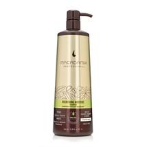 Macadamia Nourishing Moisture Shampoo 33.8oz - $60.00