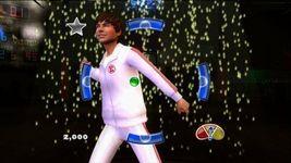Disney High School Musical 3: Senior Year Dance! - Nintendo Wii image 4