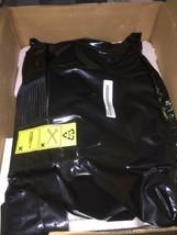 Genuine Sealed OEM Xerox 106R01371 Phaser 3600 High-Capacity Print Cartr... - $107.51