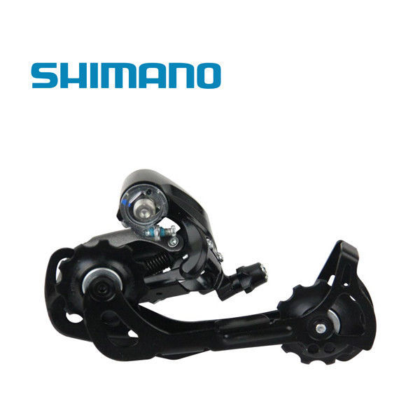 Shimano Acera RD-M370 Altus 9-Speed SGS Rear and 33 similar items