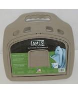 Ames 2382561 Premium Hose Hanger Holds 50 To 150 Feet Detachable Storage... - £30.58 GBP
