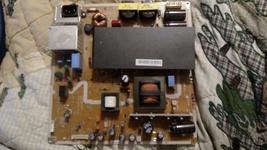 Samsung BN44-00443A (PSPF331501A) Power Supply Unit Board - $29.99