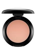 MAC Cream Colour Base in Hush - u/b - $25.98