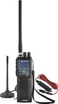Cobra HHRT50 Road Trip Cb Radio,2-Way Handheld Cb Radio 40 - $132.99+