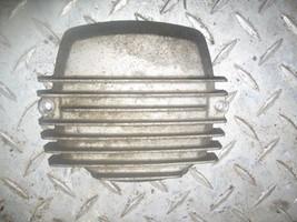 YAMAHA 1993 TIMBERWOLF 250 2X4 MOTOR CAM COVER  (BIN 138)  P-8481  PART ... - $12.00
