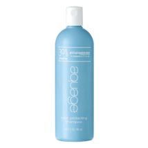 aquage color protecting shampoo, BONUS SIZE, 15.6 fl. oz. - $14.11