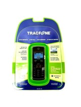 TracFone Motorola W175g Cell Phone Full Color Pay as you Go Prepaid Cell... - $37.36