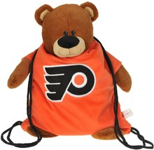 Philadelphia Flyers Backpack Pal**Free Shipping** - $33.24