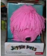 Electronic Jiggle Pets, Wiggly Walking Robot Toys - $15.88
