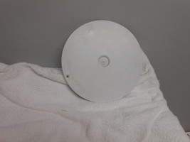 GE General Electric Microwave Oven Stirrer Cover WB06X10767 with rivits - $12.99