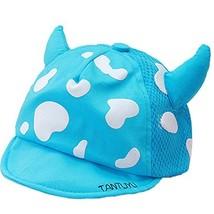 Hat Baby Summer Hat Children Shopping Hat Breathable Summer Sun Hat Cute Beach image 2