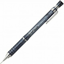 Zebra Mechanical Pencil, Tect 2 Way Light, 0.3mm, Black  (MAS42-BK) - $8.42