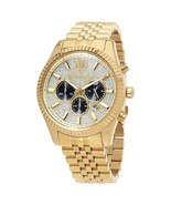 Michael Kors Men's Watch MK8494 - $157.00