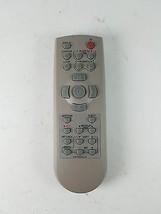Emerson 97P1R2RCA0 VCR Remote Control - $9.79
