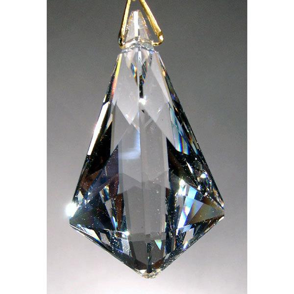 Crystal prism p330 cl
