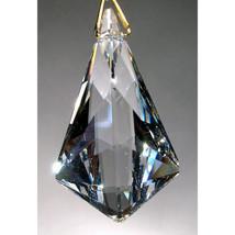 Swarovski Crystal Vibe Prism image 1