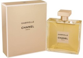 Gabrielle Perfume  By Chanel for Women 3.4 oz Eau De Parfum Spray - $174.95