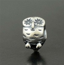 Pandora Sterling Silver Owl Charm - $20.00