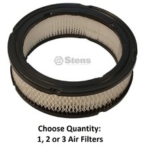 Air Filter fit B&S 290000 294000 303400 303700 303900 350400 350700 3514... - $9.44+