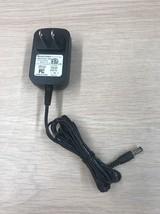 MOUNTPOWER MTP051UL-120050B AC/DC Power Supply Adapter 12V DC 0.5A          (R7)