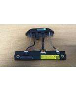 Samsung UN65ES8000FXZA - Built-In Camera (BN96-22666A) - $24.74