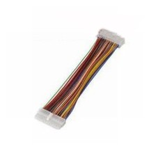 Supermicro Accessory CBL-0060L 4 To 4-pin 12V Power Connector Extension ... - $19.02