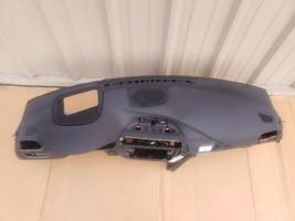12-18 Bmw F30 320i 328i 335i Dash Panel Assy W/ Hud (Heads Up Display) image 2