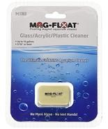 Gulfstream Tropical AGU00259 Mag-Float Mini Glass and Acrylic Aquarium C... - $9.35