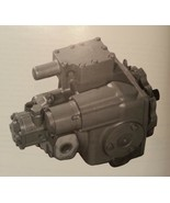 24-2057 Sundstrand-Sauer-Danfoss Hydrostatic/Hydraulic Variable Piston Pump - $2,500.00