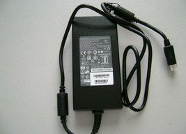 Power Supply Adapter Cisco PWR-4320-AC 341-0701-03 for ISR4321 - $35.15