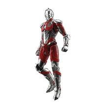 Bandai Hobby Bandai Figure-Rise Standard 1/12 Ultraman Type-B Ultraman M... - $73.97