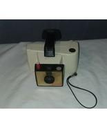 Polaroid Land Camera Swinger Model 20 Instant Camera - $29.69