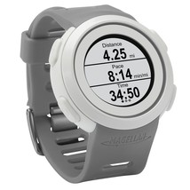 Magellan Echo Fit Sports Watch Gray - $106.82