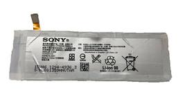 Original Internal Battery For Sony Ericsson Xperia M5 E5603 E5606 E5653 ... - $6.15