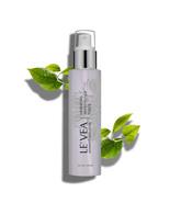 Hydrating Face toner Natural Repair Skin Toner Dry Skin Sensitive Skin O... - $34.53