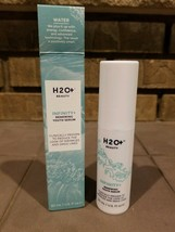 H2O Beauty Infinity Renewing Youth Serum--1oz/30ml for Wrinkles and Smil... - $38.00