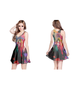 Bananarama REVERSIBLE DRESS - $23.99+
