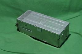 BMW Top Hifi DSP Logic 7 Amplifier Amp 65.12-6 961 389 Herman Becker image 2