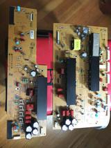 Original Lg Tv Parts Ysus & Zsus - EAX65331001 (2.0) EAX65331101 (2.2) - $39.60