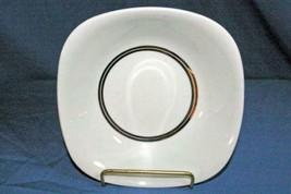 Block Langenthal Transition Rings Coup Soup Bowl - $11.08