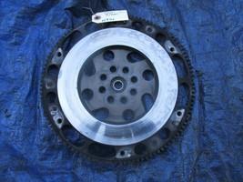 94-01 Acura Integra GSR Exedy HF01 light weight manual transmission flyw... - $149.99