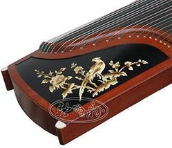 21 String China Yangzhou Guzheng - $449.00