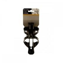 Bottle Cage Bicycle Drink Holder MP042 - $1.133,04 MXN