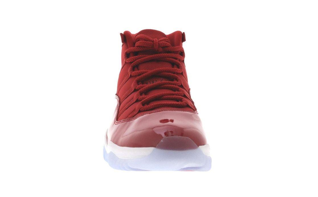 new product 0e735 ec0ed Air Jordan 11 Nike Retro Xi Gym Red New and 50 similar items. Img08 1