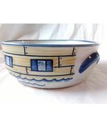 LOUISVILLE Stoneware Noahs Ark  - $15.25