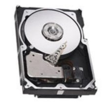 HDD 2.2GB,IBM S2W FRU PN 74G7007,EC486509,PN74G7007,Type:DFHS