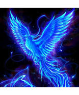 DNA ACTIVATION SERVICE Awaken the Phoenix within NORMALLY PRICED @ $599 - $145.00