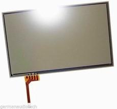 Digitizer Touch Screen - LEXUS LS430 SC430 Navigation Radio Glass 2004 2005 2006 - $123.70