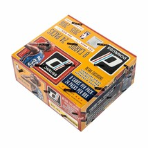 2015-16 Panini Donruss Retail Exclusive Basketball Factory Sealed Box 24... - $29.99